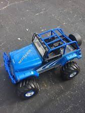 bright rc jeep wrangler rc jeep wrangler rock crawler rubicon nitto 4 wheel drive bright