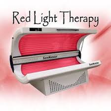 red light tanning bed reviews down under tanning salon 48 reviews spray tanning 4364 las