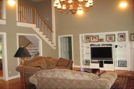 home interior paint schemes interior home paint schemes of nifty interior color ideas