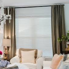 custom l shades near me 28 best the elegance of faux wood blinds images on pinterest faux