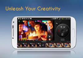 media clip pro apk kinemaster pro editor 2 1 23 3819 pro apk for