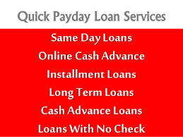payday loans online with same day application approval apply today