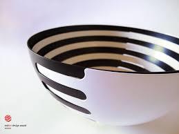 eclipse steel fruit bowls u2013 crowdyhouse