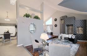interior design firm u2013 chicago il ccs interior design group