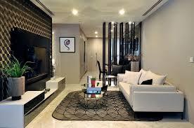 Budget Interior Design | interior design on a budget
