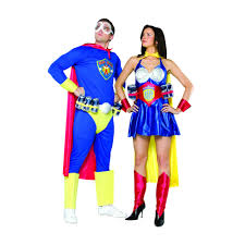 halloween costumes com coupon super beer man and halloween costumes