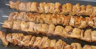 cuisine sur plancha la cuisson à la plancha de raviday