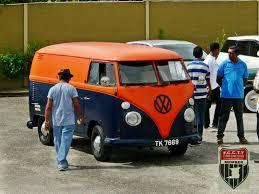 old volkswagen type 3 want to buy classic volkswagen beetle type 3 bus and parts body