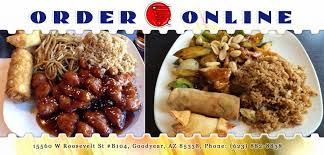 az cuisine wok wei order goodyear az 85338