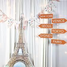 Travel Decor Gd Booth U0026 Studio On Twitter