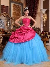 red or blue dress other dresses dressesss