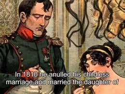 cbse class 9 history napoleon bonaparte lessson summary notes
