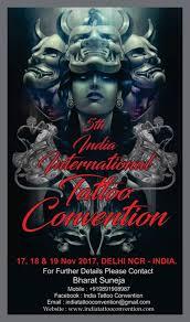 5th annual west virginia tattoo expo myttoos com