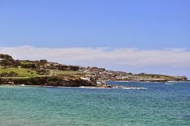 Wedding Cake Island Sydney Memoirs Of Aleisha