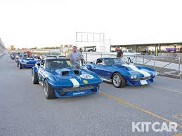 mongoose corvette mongoose motorsports gtp and grand sport coupe rod