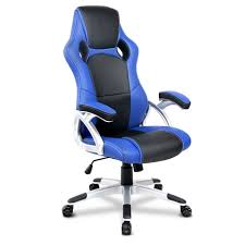 Leather Office Chairs Brisbane Second Hand Office Furniture Brisbane Graysonline