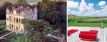 rent a in italy villa rental historical villas castles in italy
