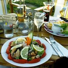 bulgarische küche bulgarische küche teil 1 allgemeines republic