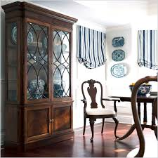 ethan allen home interiors news ethan allen dining chairs design 76 in flat for your