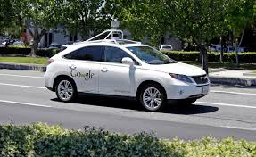 lexus rx los angeles los angeles ca google acknowledges 11 accidents with its self