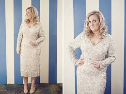 second wedding dresses 40 brides plus size 2nd wedding dress bridal wedding ideas
