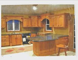 Kitchen Cabinets In Pa White Wooden Kitchen Cabinet And White Tile Backsplash Added Small