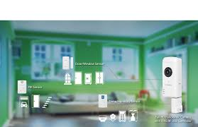 cheap smart home products edimax smart home connect kit the ideal smart home starter pack
