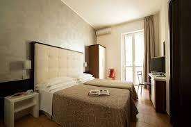 cheap hotel milan hotel delizia milan official site hotel