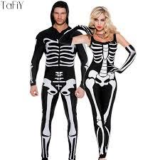 Catsuit Halloween Costumes Cheap Halloween Catsuit Costume Aliexpress