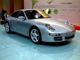 porsche turbo 996 porsche 911 turbo s cabriolet 996 2004 on motoimg com