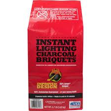 walmart grill 16 6lb charcoal briquettes walmart com