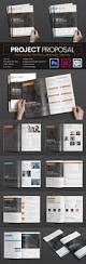 project proposal template excel image collections templates