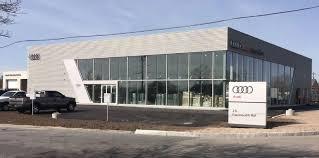 Car Dealerships On Cape Cod - regent associates inc news