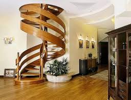 basement stair ideas team galatea homes modern stair ideas designs