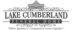 lake cumberland funeral home obituaries commonwealth journal