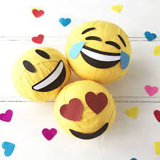 champagne emoticon personalised emoji ball of happiness love and lolz by postbox