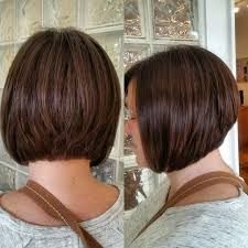 graduated short bob hairstyle pictures graduated bob hair styles pretty designs