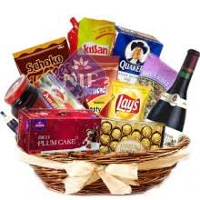 chocolate basket delivery chocolate basket delivery in india