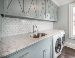 best 25 laundry room countertop ideas on pinterest laundry room