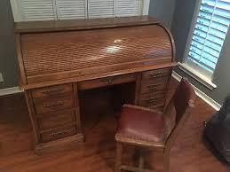 vintage roll top desk value roll top desk zeppy io