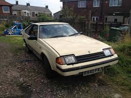 toyota celica convertible for sale uk 60 best toyota celica s and s images on