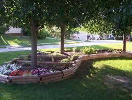 Design Your Backyard Online by Download Virtual Garden Design Online Free Solidaria Garden