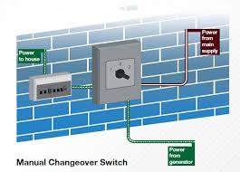 diesel generator faq automatic transfer switch ats thepowersite