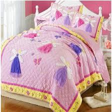Girls Patchwork Bedding by Online Buy Wholesale Twin Girls Quilt From China Twin Girls Quilt
