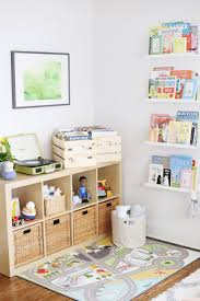 Closet Organizers For Baby Room Best 20 Baby Toy Storage Ideas On Pinterest Kids Storage Toy