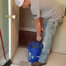 graham flooring flooring contractor garland tx projects