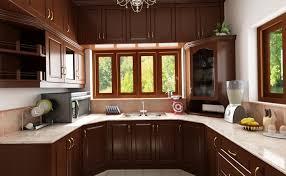 modern kitchen design in india modern kitchen designs in india home design ideas