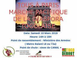 canal plus adresse siege afrique ashrévolution manifestation devant le siège de