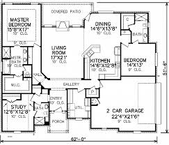 perry home floor plans lovely perry homes floor plans houston floor plan perry homes