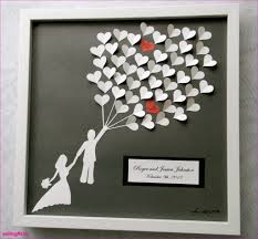cool wedding presents wedding ideas wedding ideas cool present fresh creative gift for
